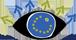 Malta Online Dictionary Logo